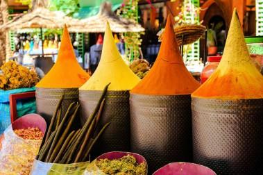 visite historique de marrakech